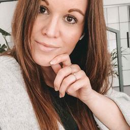 Julia Strycek's profile picture