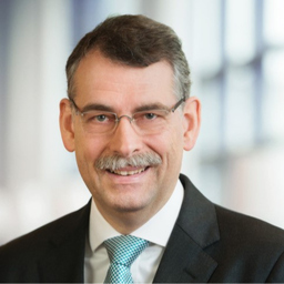 Karl Geusen's profile picture
