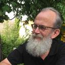 Stephan Bruns - Bad Oldesloe