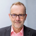 Volker Schulz - Dillenburg