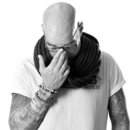 Thorsten Esser's profile picture