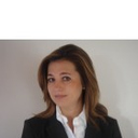 Claudia Seiler - Zürich