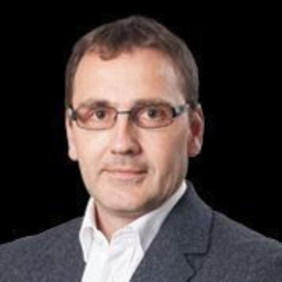 Holger Schneider's profile picture