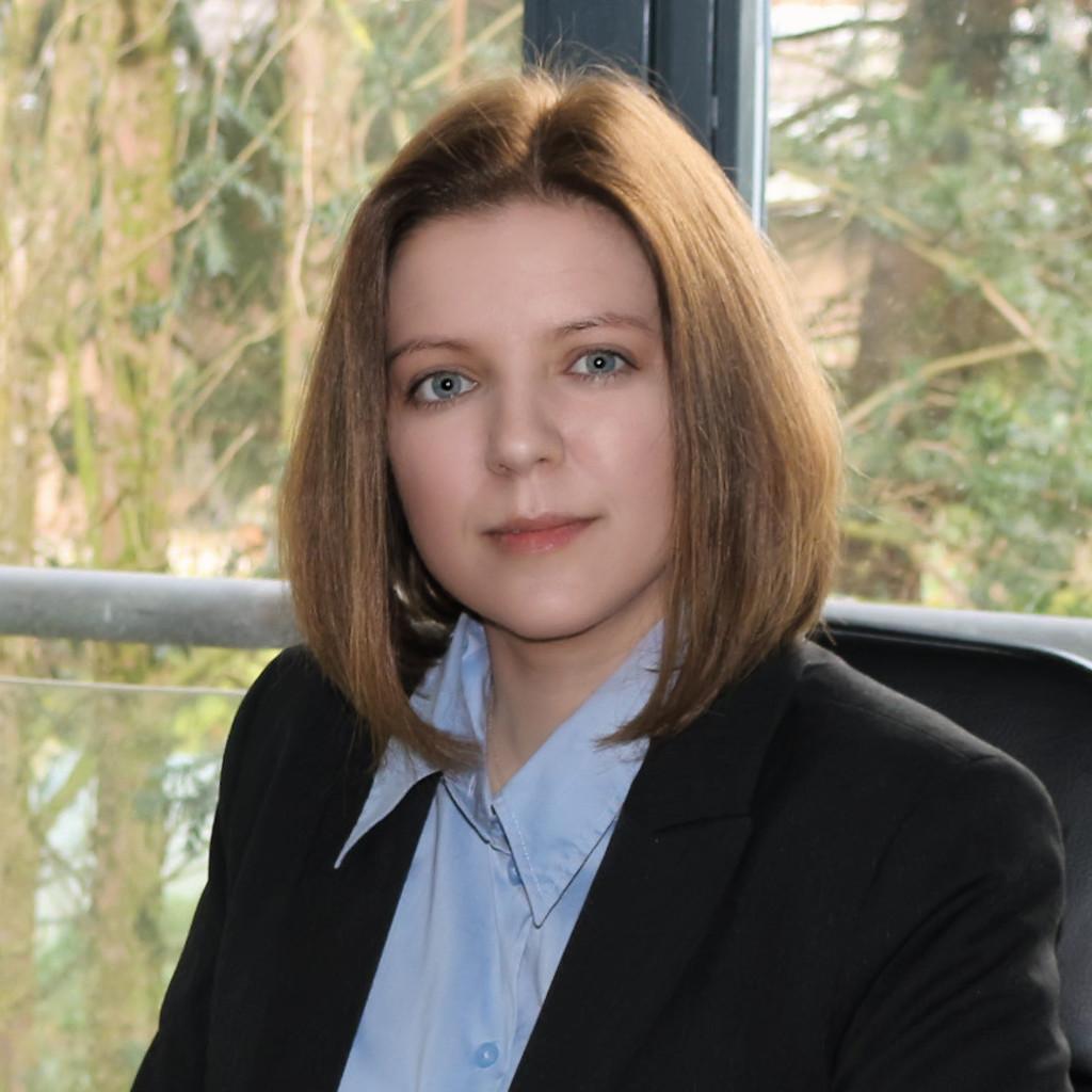 Susanne Schübel