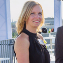 Nicole Hansen-Maiwald - Berlin