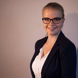 Barbara Zemp's profile picture