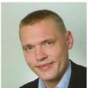 Andreas Reisch - Cadolzburg