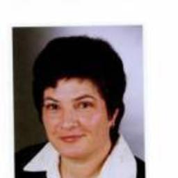 Ingrid Said - Ingrid Said - Karlsruhe-Neureut