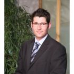 Rainer Braun's profile picture