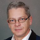 Jens Scholz - Berlin