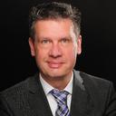 Thomas Korb - Halver