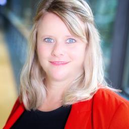 Katrin Apitius's profile picture