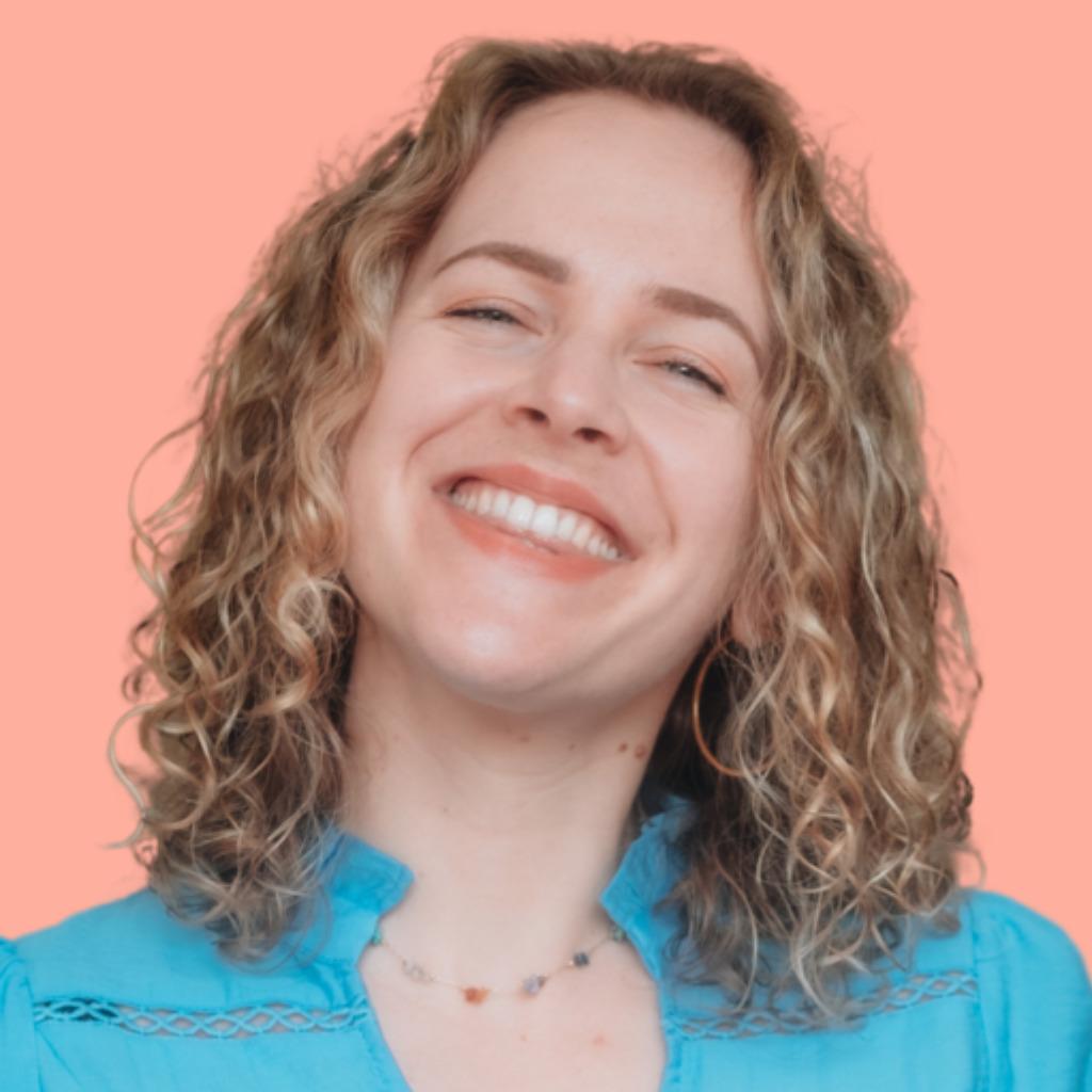 Susanne kaiser senior key account manager dach for Susanne kaiser