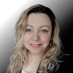 Jasmin Sunitsch - KL-Datentechnik, Poticon GmbH - Moers