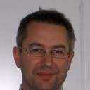 Klaus Meier - Baden