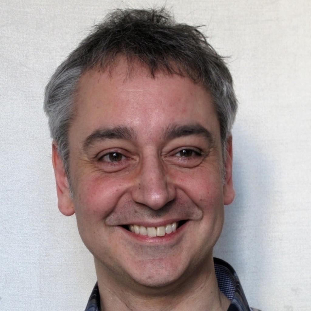 Adrián González de Mendoza's profile picture