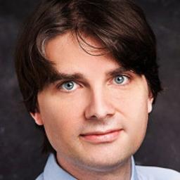 Andreas Vetter