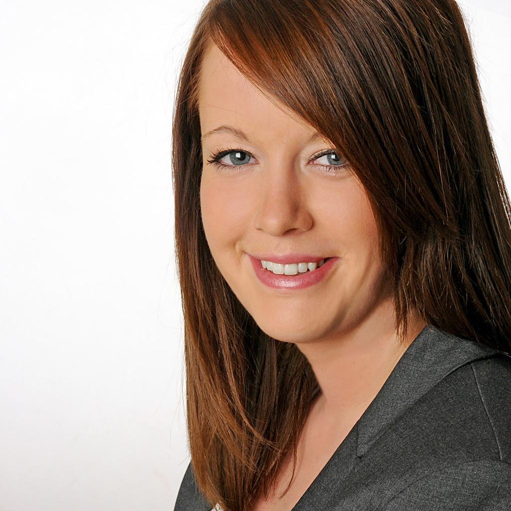 Sarah Freis's profile picture
