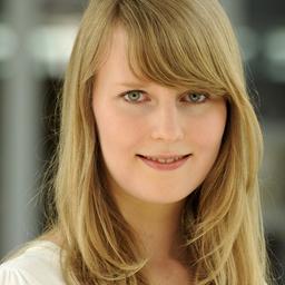 Kristina Kipp