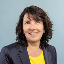 Monika Profazi - Dr. Weick Executive Search GmbH (Die besten Jobs im Süden) - Titisee-Neustadt