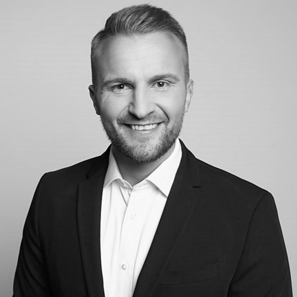 Dominik Hums's profile picture