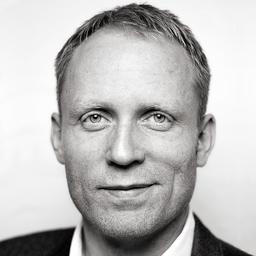 Jan Eisner - loom shopexpansion GmbH - Hamburg