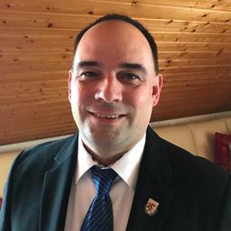 Oliver Kawecki - OKA Handels- & Dienstleistungsservice - Bischofsgrün