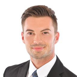 Christian Binkert's profile picture
