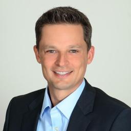 Alexander Herrig - Gerresheimer AG - Düsseldorf