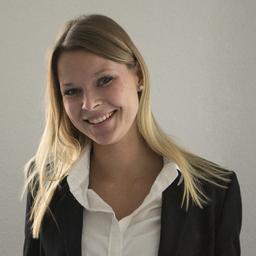 Alexandra Enke - Kölner Institut für Managementberatung - Köln