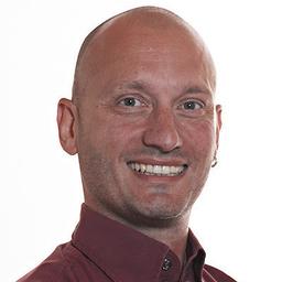 Birger Degen - http://erfolggeniessenkoennen.com - D-A-CH