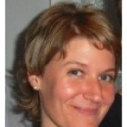Nora Schmidt - Deutscher Verein für öffentliche und private Fürsorge e.V. - Berlin