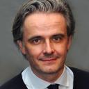 Christoph Mohr - Baesweiler