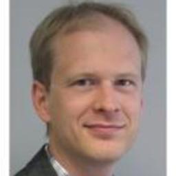 Robert Mandelkau's profile picture