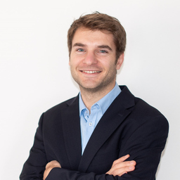 Fabian Czymmek's profile picture