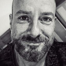 Peter Cohrs - Westdeutscher Rundfunk Fernsehen/Hörfunk - Bielefeld