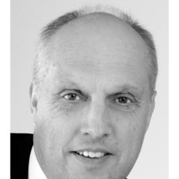 Erwin Bauer - amandea Vermögensverwaltung AG - Neusitz