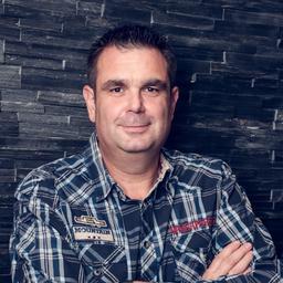 Stefan Dünbier's profile picture