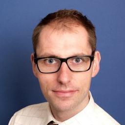 Thomas Fischer's profile picture