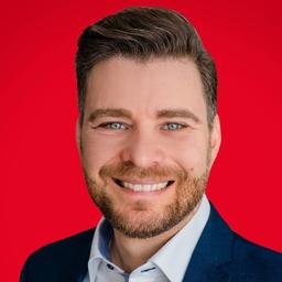 Winfried Wetzel - MaklerWetzel - Herdwangen