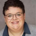Andrea Kaiser - Bochum