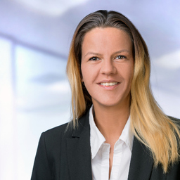 Irina Kluth - TK & Human ConsultingGmbH - Köln