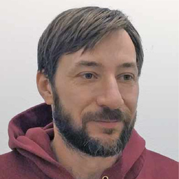 Michael Pohl - Michael Pohl - Berlin