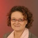 Karina Schäfer - Hamburg