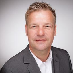 Mathias Glathe