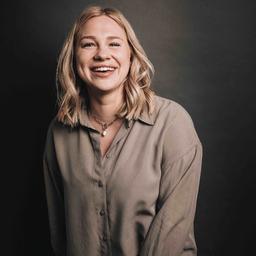 Katharina Götz's profile picture