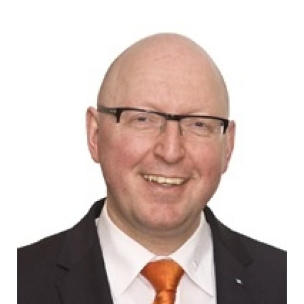 Thomas Balk's profile picture