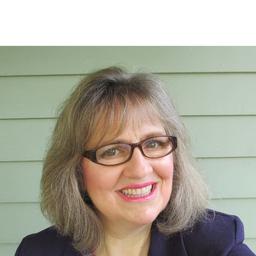 Lori Cronwell - Cronwell Communications LLC - Portland, OR