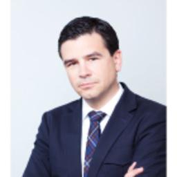 Dr Mario Mayerthaler - Telekom Austria - Vienna