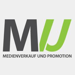 Michael Busch - MVU GmbH - Essen